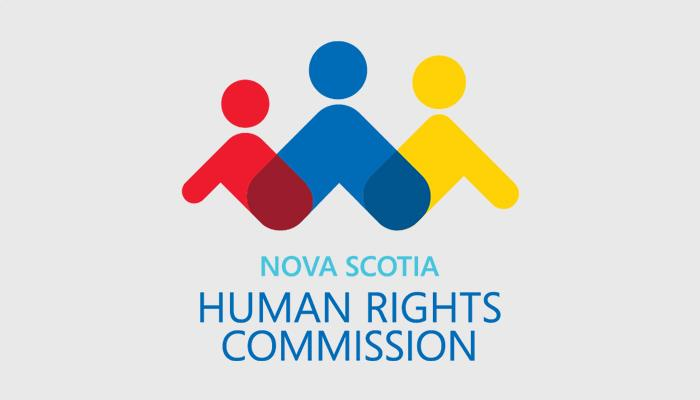 Nova Scotia Human Rights Placeholder Article Image