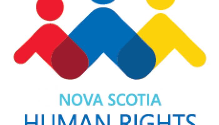 NSHRC logo